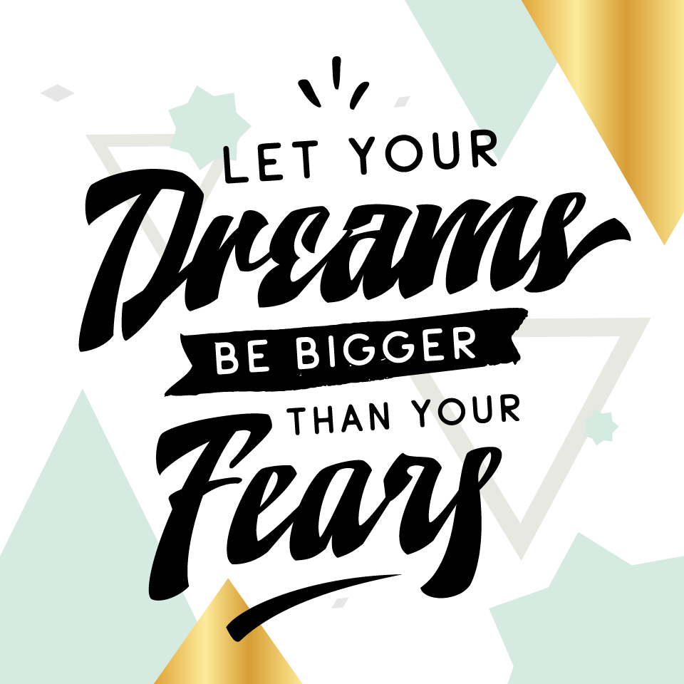 5 Ways to Stop Self-Limiting Beliefs from Sabotaging Your Dreams
