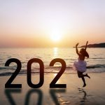 5 Tips to Make 2021 Your Best Year Yet