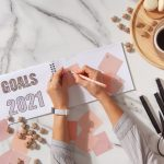 The Seven Secret to Achieving Your Goals