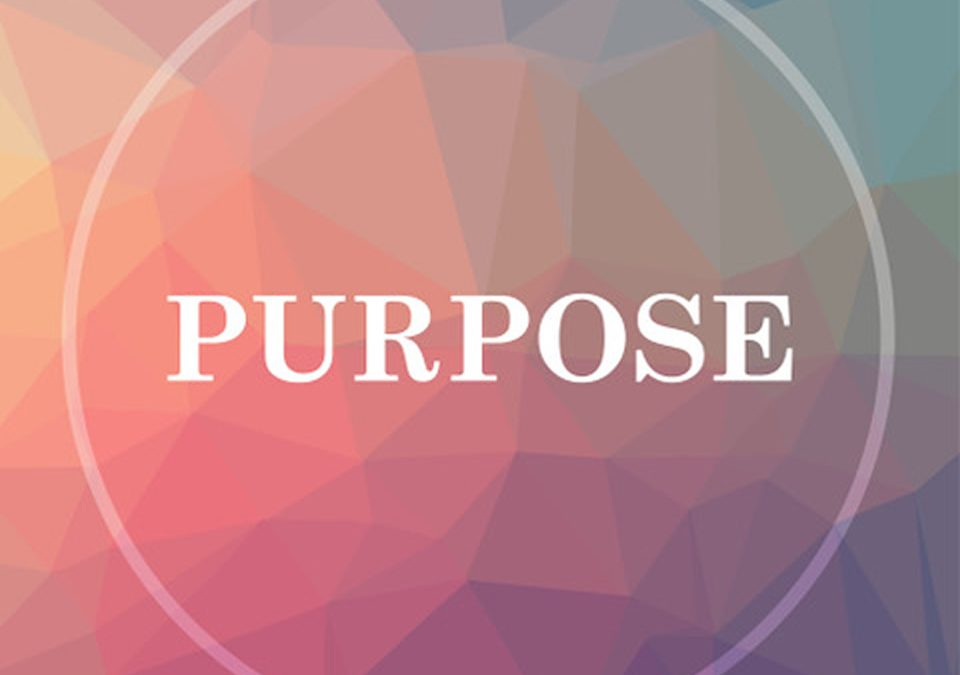 Demystify Life Purpose: Pay Attention to Cues
