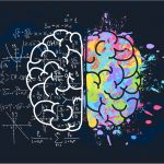 How to Create Right-Brain Moments in a Left-Brain World