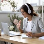 10 Ways Busy Professionals Continue Learning